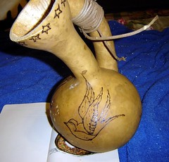 gourd pitcher right
