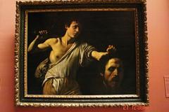 Caravaggio (jlogan0423) Tags: vienna wien caravaggio