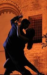 Tango a PArma - by teo_ladodicivideo