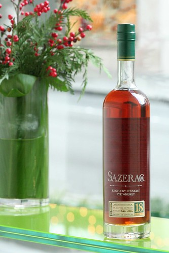 small-sazerac-18.jpg