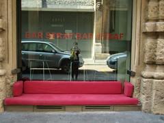 En las calles de Miln (Isabella De Gregorio) Tags: miln