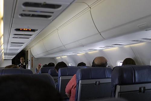 avioncito