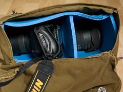 Kameralaukku 3