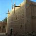 1997 #277-10A Agadez