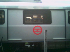 june20070016 (Alok P) Tags: coaches nagpur indianrailways delhimetro