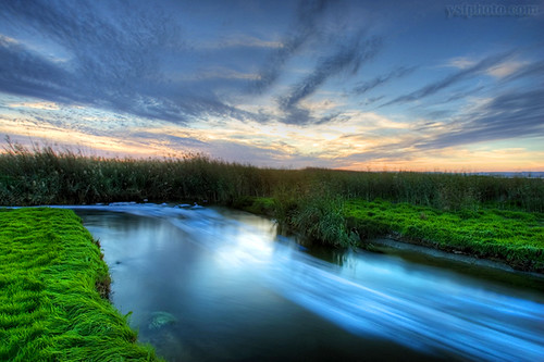 paisajes de amor. paisajes interesantes