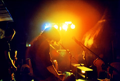(Francesca D'Urbano) Tags: mare concerto musica colori notte controluce microfono contrasto profilo ladispoli diuesse malib jibasywigh18812igighmz pics01sound