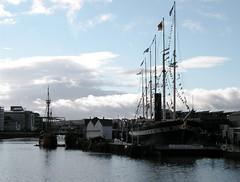 PICT5939.JPG (gothick_matt) Tags: bristol harbourside ssgreatbritain