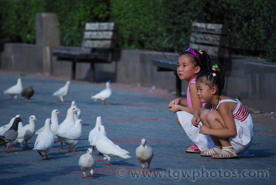 shanghai_park_008