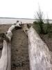 Sandy Point (varresa) Tags: maine sandypoint stocktonsprings