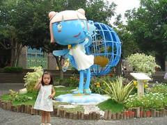 baby2007_0810_155600AA