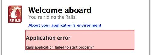 application-error.jpg