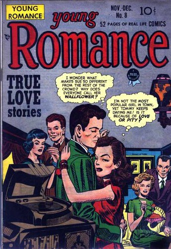 young romance 008