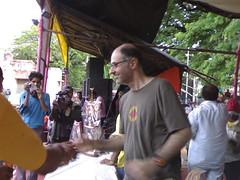 04092007361 (Practical Guru) Tags: cs meet handi dahi