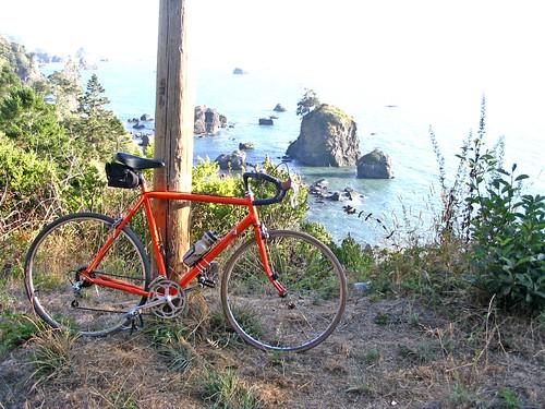 bike.9.20.07