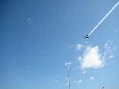 Air Race World Series 16 (J-Rod SD) Tags: hammerhead sandiegobay september2007 rebullairrace