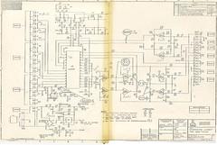 avm-schematic.jpg