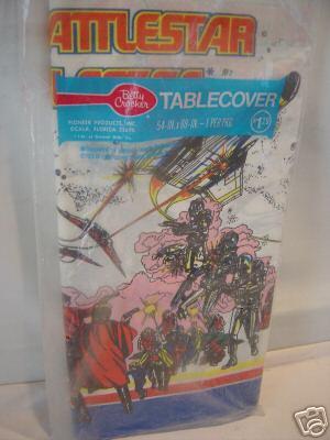 galactica_tablecover
