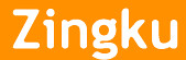 Google Acquires Zingku Mobile Social Network