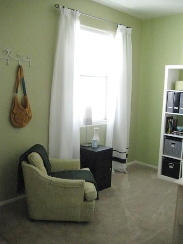 Heidi's room 029