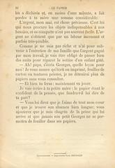 le papier p17