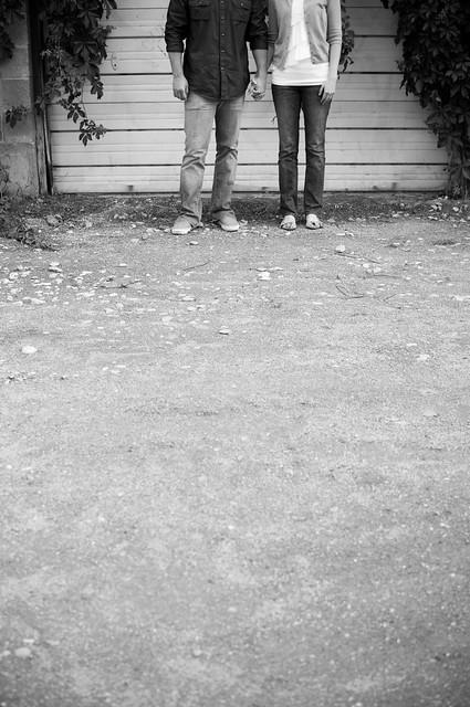 Melinda+Brandon