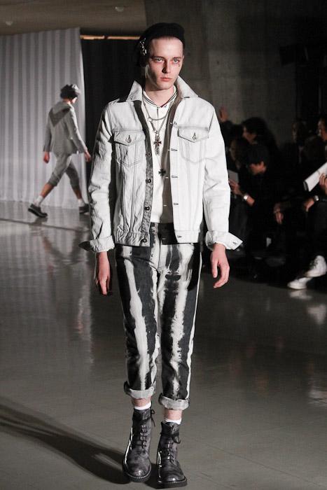 SS11_Tokyo_DISCOVERED009_Daniel Hicks(Fashionsnap)
