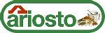 Ariosto-Logo-vettoriale-1