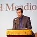 Victor Manuel Mendiola