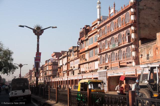 RYALE_Jaipur_31