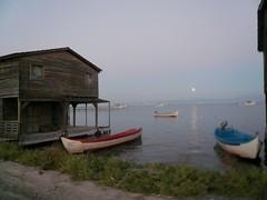 P1450495 copy (antonas) Tags: sea thessaloniki kalochori chalastra