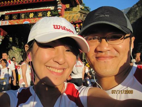 2009太魯閣馬拉松--212