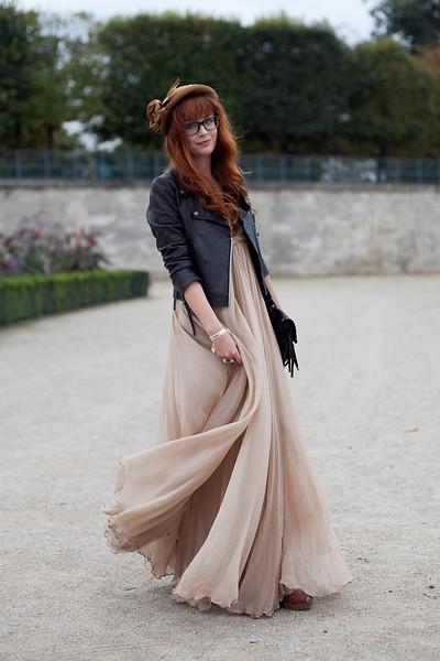 LouiseEbel