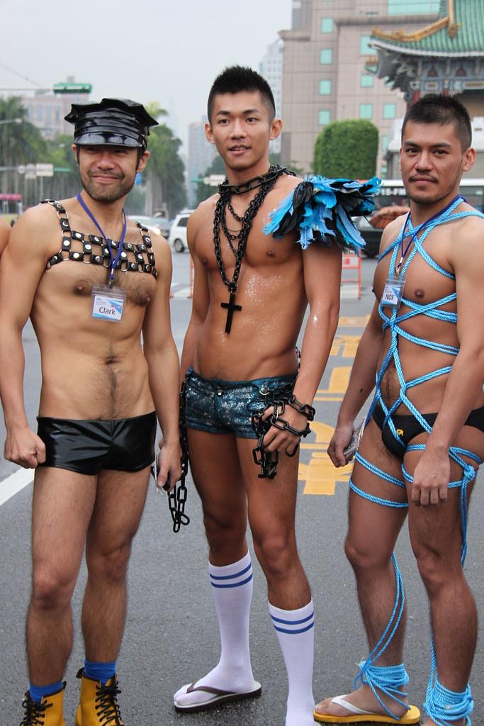 Gay cam nude