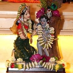 Mother Yashoda and Lord Damodara - Radha-Krishna Temple London - 31/10/2010 - IMG_0140 (DavidC Photography) Tags: street uk november autumn england london lamp festival temple for mas october hare candles candle 21 song 10 soho prayer sunday mother 21st free lord mp3 offer international download sheet 23 das krishna krsna hari society 31 month 23rd consciousness 31st mandir kartik karthik radha 2010 harekrishna radhakrishna iskcon kartika shabda yashoda damodara astaka damodar internationalsocietyforkrishnaconsciousness karttika kaartika damodarah damodarastakam illuminize ashtaka ashtakam damodarashtakam