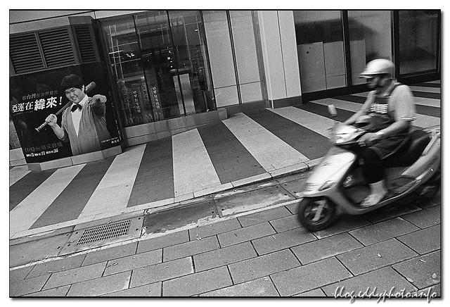 20101106_072.jpg