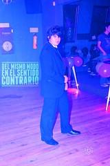 DMMESC (Círculo LGBT Uniandino) Tags: bear gay boy party guy girl lesbian colombia bogota handsome hunk twink lgbt romeo nightlife trans uniandes moffo delmismomodo delmismomodoenelsentidocontrario lgbtuniandino