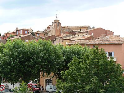 Roussillon .jpg
