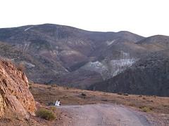 desierto 250 (Roder ictus) Tags: mexico san desierto luis slp potosi ictus roderictus roder