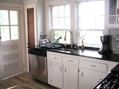 kitchen cabinets doors. Kitchen cabinet doors: Views