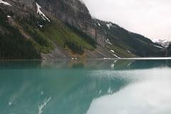 IMG_1396 (andys1616) Tags: canada alberta lakelouise icefieldsparkway