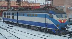 TschS200-004