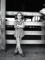 County Fair - Calamity (j image) Tags: countyfair 4h calamity 123bw notears noribbons notrophies pc4h experiencinglife