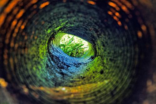 soil-pipe