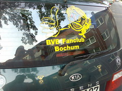 BVB Fanclub Bochum