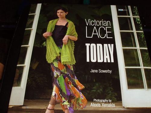 VLT book
