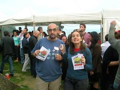 CORSARIO LUDICO 2007 - 021