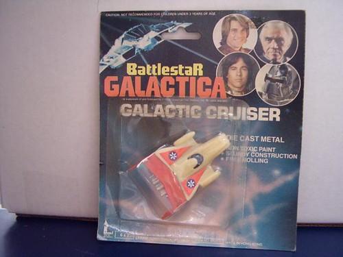 galactica_cruiser