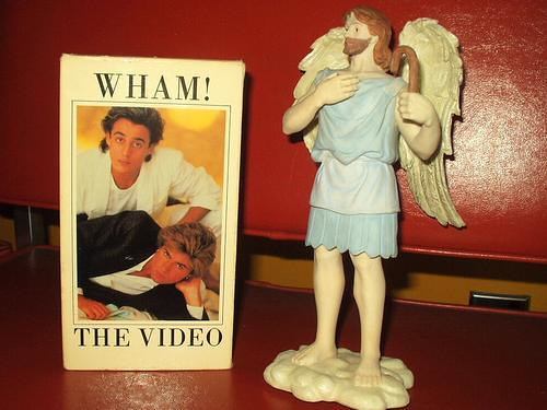 found item wham & scary thrift shop item saint joseph