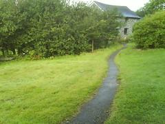 garden 1   path to shrine room